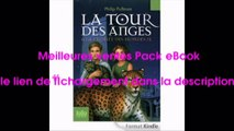 Telecharger À la croisée des mondes (Tome 2) – La Tour des Anges PDF – Ebook Gratuitement