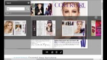 The Top Case for Responsive Publications in Digital Magazines
