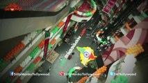Oka Laila Kosam Team Independence Day Celebrations || Naga Chaitanya, Pooja Hegde