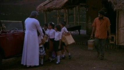 Unnikale Oru Kadha | Unnikale Oru Kadha Parayam | Malayalam Film Song