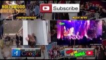 Beyonce MTV VMA 2014 Performance & Michael Jackson Award – Expectations (VMAs 2014)