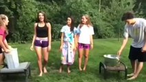 Ice Bucket Challenge FAIL Compilation - Best Ice Bucket Challenge FAILS 2014