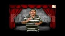 Various Artists - Aj Kal Ke Dor Ki Shadiyan - Various Artist