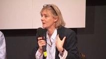 Le journaliste : de l'intouchable à la cible - Florence Aubenas