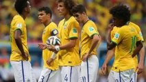 World Cup Netherlands defeat Brazil in third place playoff BREAKING NEWS - 13 JULY 2014