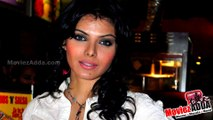 Sherlyn Chopra Unveils Her Playboy Pics | Check Out