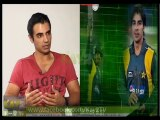 Totally Sports ( 18-08-2014 )