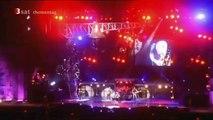 ACDC - Hells Bells (Live Las Ventas, Madrid)
