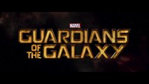 Guardians of the Galaxy - Trailer 'Outlaws' (2014) Guardians of the Galaxy [HD]