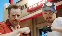 """The """"BREAKING BAD"""" Boys are BACK for """"Barely Legal Pawn""""!   What's Trending Now!"""