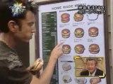 セロ マジック - Cyril Takayama - Burger Magic