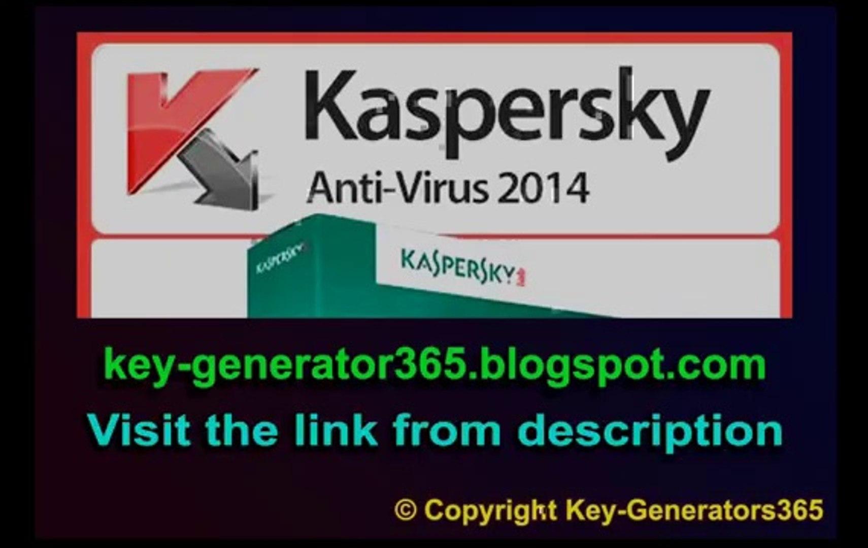 Herunterladen kaspersky kostenlos Kaspersky Anti