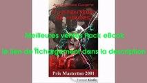 Telecharger L'Arpenteur de Mondes PDF – Ebook Gratuitement