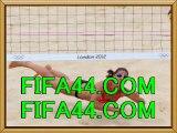 스마트폰스포츠게임ジジジ FiFa44점Com ジジジ 놀이시설  ジジジ FiFa44점Com ジジジ 핸디캡언더오버