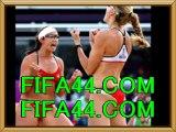 스마트폰스포츠게임〈∵〉〈∵〉FIFA44.COM 〈∵〉〈∵〉놀이시설〈∵〉〈∵〉FIFA44.COM 〈∵〉〈∵〉핸디캡언더오버