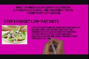 old school new body reviews Warning Don#39;t Buy old school new body reviews Before Watching This Video
