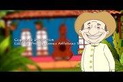 Contesta por Tío Simón: Contrapunteo, el canto de los copleros