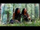 Jeeta Tha Jiske Liye [Full Song] Dekha Hai Pehli Baar