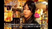 【連続ドラマ】ホストクラブのオーナー【今井華】 #34
