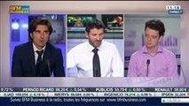 Thierry Sarles VS Thibault Prébay: Valeurs des entreprises: dans quels secteurs faut-il investir à la rentrée ?, dans Intégrale Placements – 21/08 2/2
