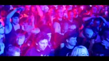 Q-BASE 2014   Detest feat. Thrasher - Now you ve got something to die for (PRSPCT anthem) (2)