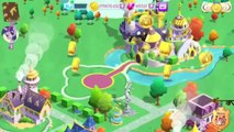 My Little Pony Friendship is Magic Full Game Episodes - MLP My Little Pony Movie Game 2014