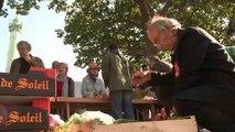 Fruits et légumes vendus à prix coûtant pour dénoncer les marges