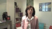 ANDRH partenaire mobilisateur de la Fête des Voisins au Travail 2014. L'appel de Sylvie Brunet, Vice Présidente