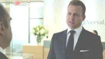 Suits Season 4 Episode 11 Promo - Winter Episodes Teaser [HD] Suits 4x11 Promo