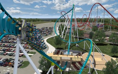 Fury 325 Resource | Learn About, Share and Discuss Fury 325 At