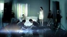 [Official MV HD] Căn Gác Trống (RnB Version) - Ưng Hoàng Phúc