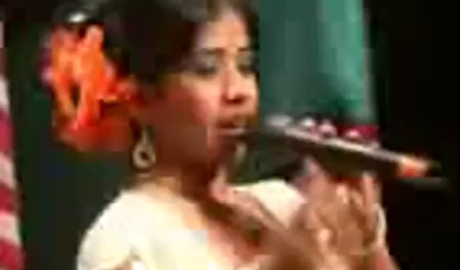 Bangla new hot and sexy jatra dance with sexy song 2014