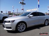 Where to buy used cars Reno, NV | Where to buy Pre-Owned cars Reno, NV