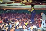 Brazil Soul Power: History of funk and soul music in Brazil
