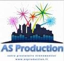 videoprojection, retransmission télé, soirée cinéma dans l'oise 60, l'aisne 02 et le val d'oise 95
