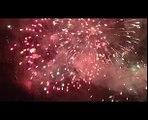 feu d'artifices pour fete communale, comité des fete, centre social, mairie ou association ou pour particulier mariage anniversaire dans l'oise 60 le val d'oise 95 et l'ile de france et picardie