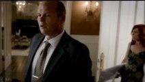 True Blood 7x10 Sneak Peek - Thank You [HD] True Blood Season 7 Episode 10 Promo