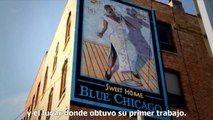 Hugh Laurie - Copper Bottom Blues (documental) [Subtitulado al español]