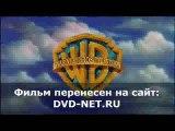 НЕУДЕРЖИМЫЕ 3 смотреть онлайн в хорошем качестве HD полный фильм бесплатно 2014