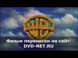 МИР ЮРСКОГО ПЕРИОДА смотреть онлайн в хорошем качестве HD полный фильм бесплатно 2014