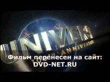 ЗАКЛЯТИЕ 2 смотреть онлайн в хорошем качестве HD полный фильм бесплатно 2014