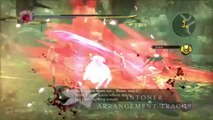 PS3 Games - Drakengard 3 - Official DLC Trailer for Sony PlayStation 3 (PS3) HD 720p English
