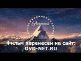 МАЛЕФИСЕНТА смотреть онлайн в хорошем качестве HD полный фильм бесплатно 2014