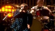 U2 - Hold Me, Thrill Me, Kiss Me, Kill Me (HQ)