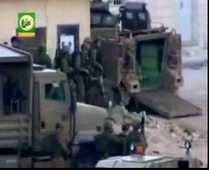 Israël assassine 3 commandants du Hamas à Gaza