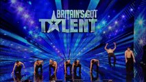 french-stuntmen-cascade-britains-got-talent-2012-audition-international-version