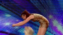 ashleigh-and-pudsey-britains-got-talent-2012-audition-uk-version