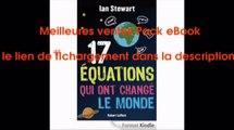 Telecharger 17 Équations qui ont changé le monde PDF – Ebook Gratuitement