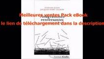 Telecharger Anagrammes renversantes: ou Le sens caché du monde PDF – Ebook Gratuitement