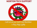 1-844-695-5369  Norton support contact number toll free, Phone Number, Contact Number